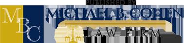 South Florida Criminal Attorneys Blog
